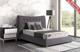 sareer furniture sare horace 4ft6 beds