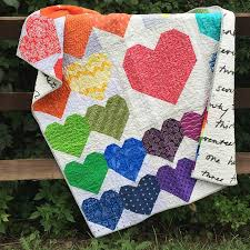sew quilts for pulse sew sew