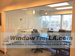 Abc Used Office Furniture Los Angeles Perforated Vinyl Archives Window Tint Los Angeles