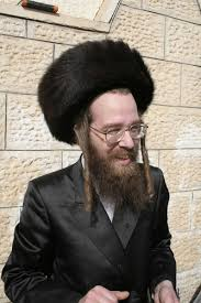 shtreimel for sale can a non buy one of those big hats nostupidquestions