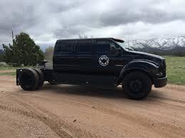 diesel brothers super six mega x 2 6 door dodge 6 door ford 6 door chev 6 door mega cab six