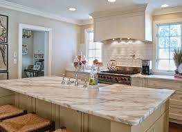 marble kitchen design italian marble granite onyx marmi di carra beautiful kitchen