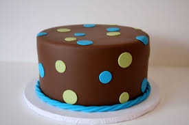 birthday cake themes for boys decorating of party