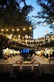 outdoor wedding ideas wedding ideas archives feedpuzzle