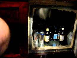 Build Your Own Basement Bar by Featured Man Cave Irish Pub Basement Bar Man Cave Build Your