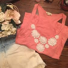 light pink tank top forever 21 light pink tank top forever 21 light pink tank top with cute string