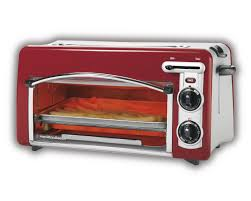 Toasters Best Amazon Com Hamilton Beach 22703 Ensemble Toastation Toaster Oven