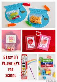 valentines for minecraft valentines