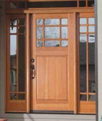 Tm Cobb Interior Doors Craftsman Entry Doors With Glass Collection Doors Craftsman