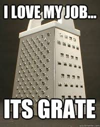 Cheese Grater Meme - funny cheesegrater memes quickmeme