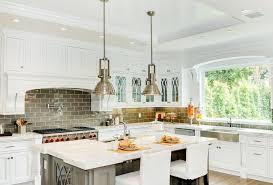 home depot kitchen cabinet lighting los angeles white kitchen cabinets home depot traditional