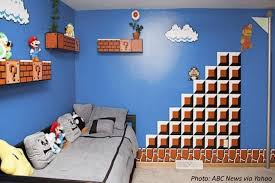 goodnight mario brothers bedtime math daily math goodnight mario brothers