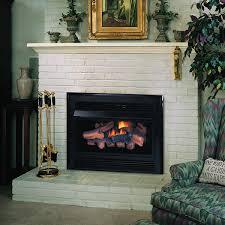 Best Gas Insert Fireplace by 31