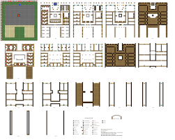 simple minecraft floor plans google search minecraft