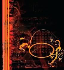 classical music hd wallpaper wallpaper classical music wallpaper image gallery free desktop
