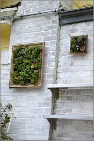 Garden Wall Decor Ideas Patio Ideas Fabulous Garden Wall Art Ideas Outside Wall Decor