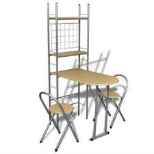 table de cuisine et chaise table de cuisine et chaises achat vente pas cher
