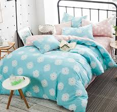 Bedding Sets For Teen Girls by Teenage Girls Bed Promotion Shop For Promotional Teenage Girls Bed