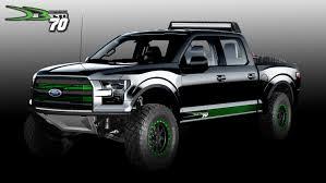 prerunner truck 2016 ford f 150 raptor pre runner by deberti design review