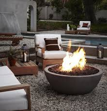 Firepit Chairs My Best Friend Craig Pit Chairs