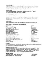 Job Application Resume Format Pdf by Uk Resume Format