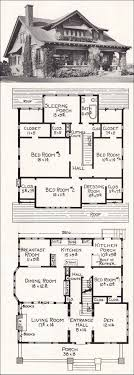 cliff may house plans cliff may floor plans elegant 50 best graph cliff may floor plans