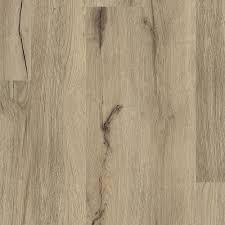 U S Floors by Us Floors Coretec One 6 X 48 Vinyl Flooring Colors