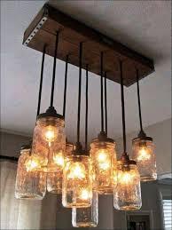 Country Kitchen Ceiling Lights kitchen rustic industrial light fixtures rustic vanity lights