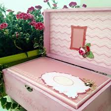 Customized Keepsake Box Best 25 Baby Keepsake Boxes Ideas On Pinterest Baby Gifts For
