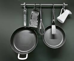 kitchen cupboard storage ideas dunelm kitchen storage ideas from the cooking experts