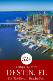 Where Is Destin Florida On The Map by Best 25 Destin Florida Vacation Ideas On Pinterest Where Is