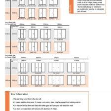 Bifold Closet Door Sizes Arresting Closet Door Sizes Bifold Closet Doors Sizes What Are The