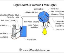 single pole light switch with 3 black wires how to wire a single pole switch with 4 wires tag dandy single pole