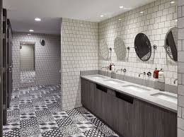 Best Hotel Interior Design Images On Pinterest Hotel - Bathroom design manchester