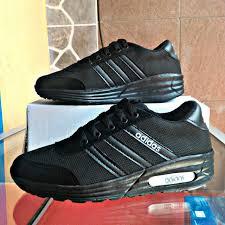 Sepatu Adidas Kets grosir sepatu bogor s items for sale on carousell