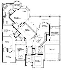 popular floor plans best 25 ranch style floor plans ideas on ranch house