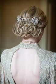 Cheap Makeup Artist For Wedding Download Cheap Wedding Hair And Makeup Wedding Corners