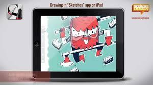 home designer app home designer app fascinating design inspiration