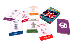 thanksgiving taboo game cards taboo level a1 a2 b1 b2 c1 c2 english wooks