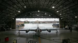 by order of the air force instruction 65 601 volume 3 1 why does the military still fly cold war u 2 planes the atlantic