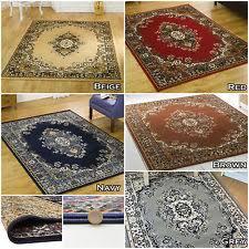 traditional rug ebay