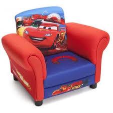 canape enfant cars fauteuil enfant cars intérieur déco