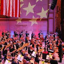 boston pops table seating boston pops home facebook