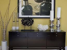 Captivating Modern Entryway Furniture Ideas Best Ideas
