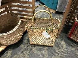 ohio gift baskets cincinnati gift baskets area wine ohio products etsustore
