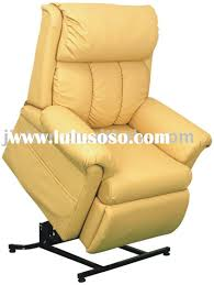 Yellow Recliner Chair Furniture Recommended Power Lift Recliners For Your Healthcare