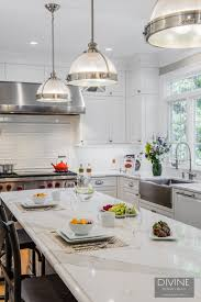 foxborough kitchen with light aspirations