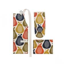 kitchen collection uk 137 best orla kiely kitchen collection images on