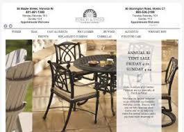 Casual Living Outdoor Furniture by Porch U0026 Patio Online In Warwick Ri 50 Maple St Unit C Warwick Ri