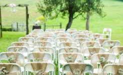 wedding planners near me amazing event wedding planner events weddings a complete